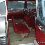 1958 Cadillac - 4bc8_12.jpg