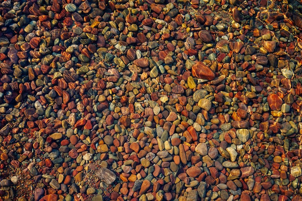 lake-mcdonald-colored-pebbles-6