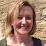 Ruth Richardson's profile photo