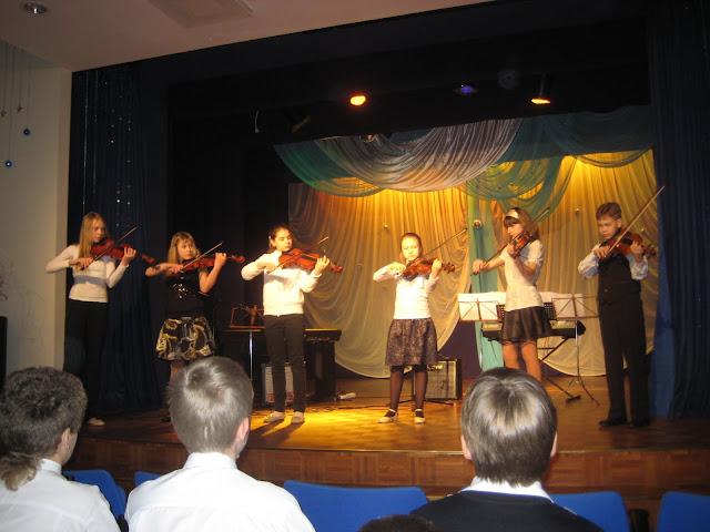 20.veebruaril Ahtme Klubis toimus traditsiooniline Eesti Iseseisvuspäevale pühendatud õpilaste ko - 14.jpg