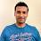 Bhavik Shah's profile photo