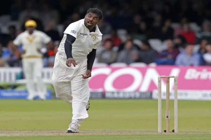 टेस्ट क्रिकेट मे सबसे तेजी से 500 विकेट लेने वाले टॉप 5 गेंदबाज।