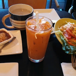 Sawatdee Thai Cuisine's profile photo