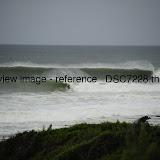 _DSC7228.thumb.jpg