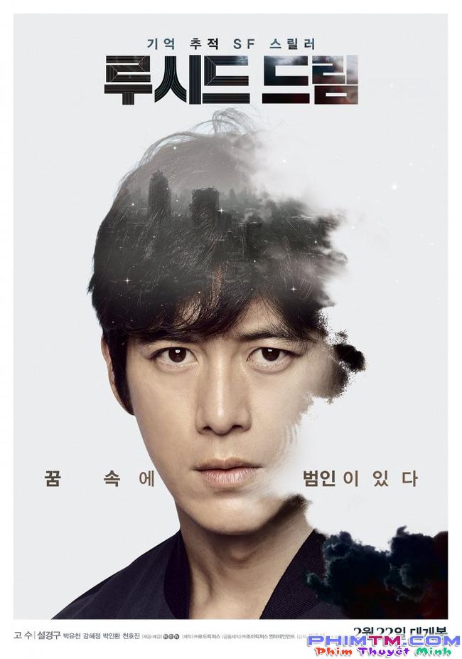 Đây là 18 phim điện ảnh Hàn Quốc đáng mong chờ nhất trong năm 2017 - Ảnh 28.