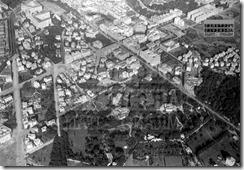 1940 ca aliatiR
