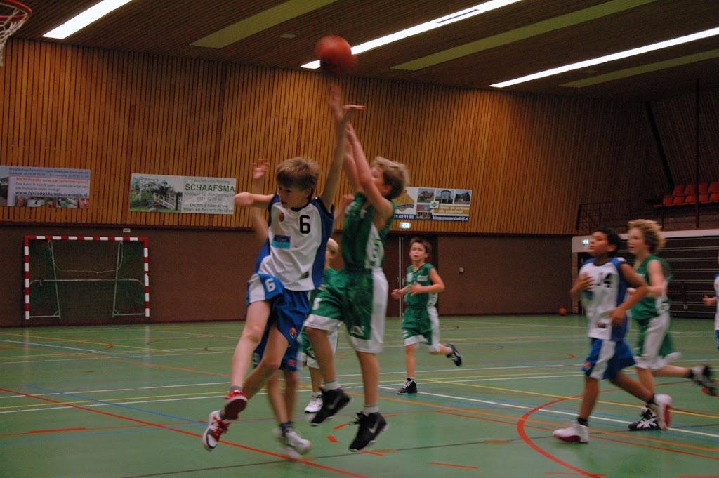 Weekend Boppeslach 24 november 2012 - DSC_1663.JPG