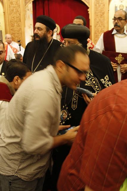 H.H Pope Tawadros II Visit (4th Album) - _MG_1837.JPG