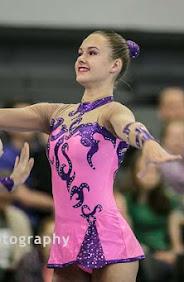 Han Balk Fantastic Gymnastics 2015-2173.jpg