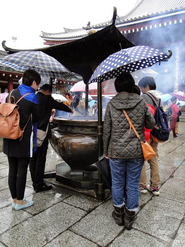 2014 Japan - Dag 4 - roosje-DSC01467-0043.JPG