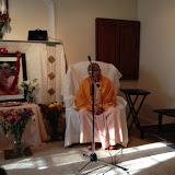 Swami Swahananda Memorial Service - RKVSNC-Pictures-Nov3%252C%2B2012%2B011.jpg