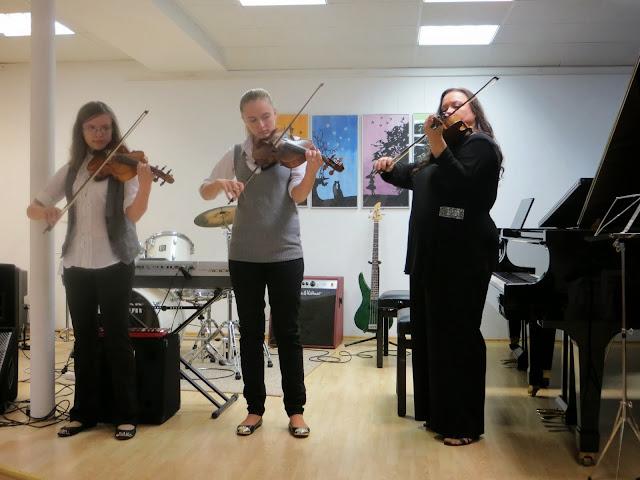 """kontsert  """"Õpetaja ja õpilane"""" 2013 - IMG_0575.JPG"""