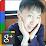 이광한's profile photo