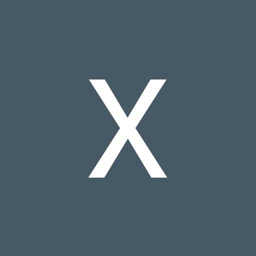 Greenify – Apps bei Google Play