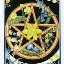 Symbolika sabatów czarownic