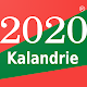 Kalendrie Malagasy 2020 for PC-Windows 7,8,10 and Mac 1.0