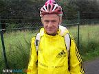 NRW-Inlinetour_2014_08_15-144344_Claus.jpg
