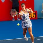 Jarmila Gajdosova - Prudential Hong Kong Tennis Open 2014 - DSC_5747.jpg