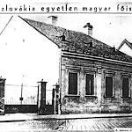 078-Losonc-Csehszlovákia egyetlen magyar főiskolája.jpg