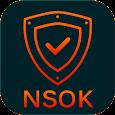 NSOK A-View icon