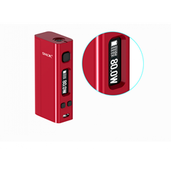 trtrt%25255B4%25255D.png - 【新製品】Smok R-Steam Mini 80W TC MOD、Smok R-Steam Nano One Kit、Bull-b RDAタンク、シングルデュアル両対応Murdex Halo-T Coil Control RDTAタンク