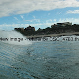 DSC_4703.thumb.jpg