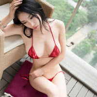 [XiuRen] 2014.07.23 No.179 杨依[51+1P171M] 0022.jpg