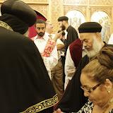H.H Pope Tawadros II Visit (4th Album) - _09A9550.JPG