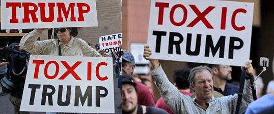 [toxic+trump%5B3%5D]