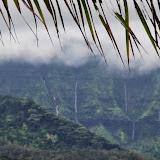 06-26-13 National Tropical Botantial Gardens - IMGP9443.JPG