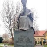 Kardinal Wyszyński