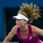 Samantha Stosur - 2016 Brisbane International -DSC_4902.jpg
