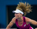 Samantha Stosur - 2016 Brisbane International -DSC_4902.jpg
