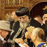 H.H Pope Tawadros II Visit (4th Album) - _MG_0818.JPG