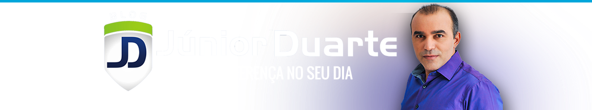 Blog do Júnior Duarte