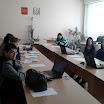 Заседание Лаборатории молодых педагогов (18 января 2016 г.)