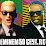 Eminem50Cent.ru's profile photo