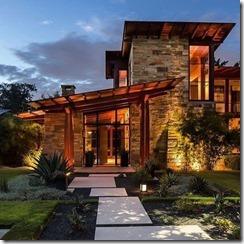 casas hermosas (2)