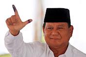 PA 212 Minta Prabowo Tidak Usah Nyapres Lagi di 2024: Sudah Cukup