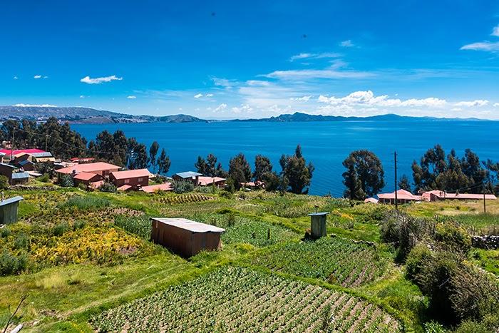 Titicaca24.jpg