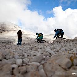 Fotoshooting Dolomiten mit Colin Stewart 03.10.12-1248.jpg