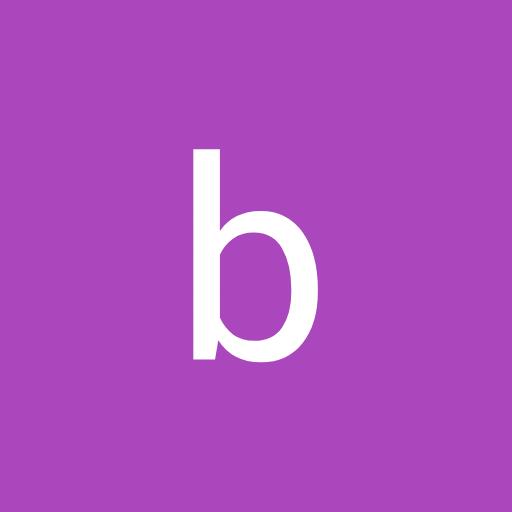 user barbod shab apkdeer profile image
