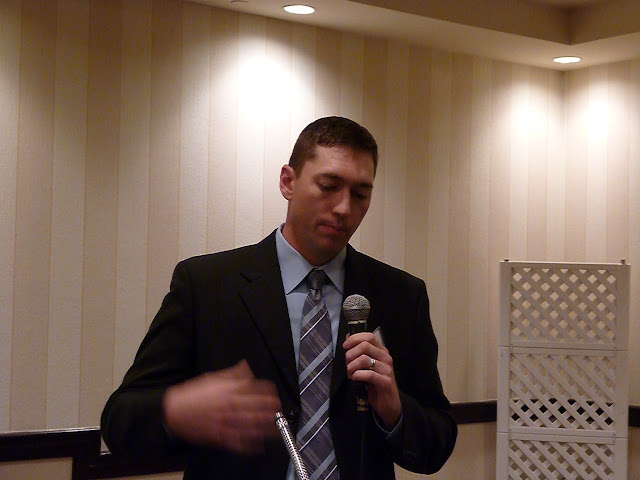 2011-05 Annual Meeting Newark - 074.JPG