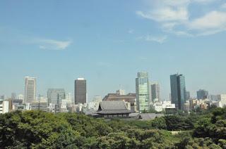 Tag_8_-11_Tokyo_0004