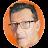 Francesco Pirrottina avatar image