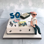 50th hobbies cake 1.JPG