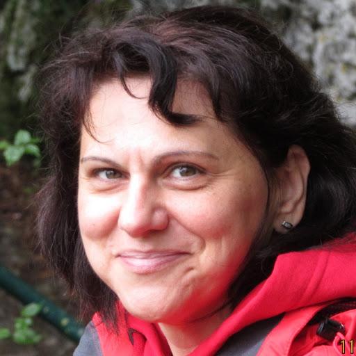 Zorica Milosevic Photo 16