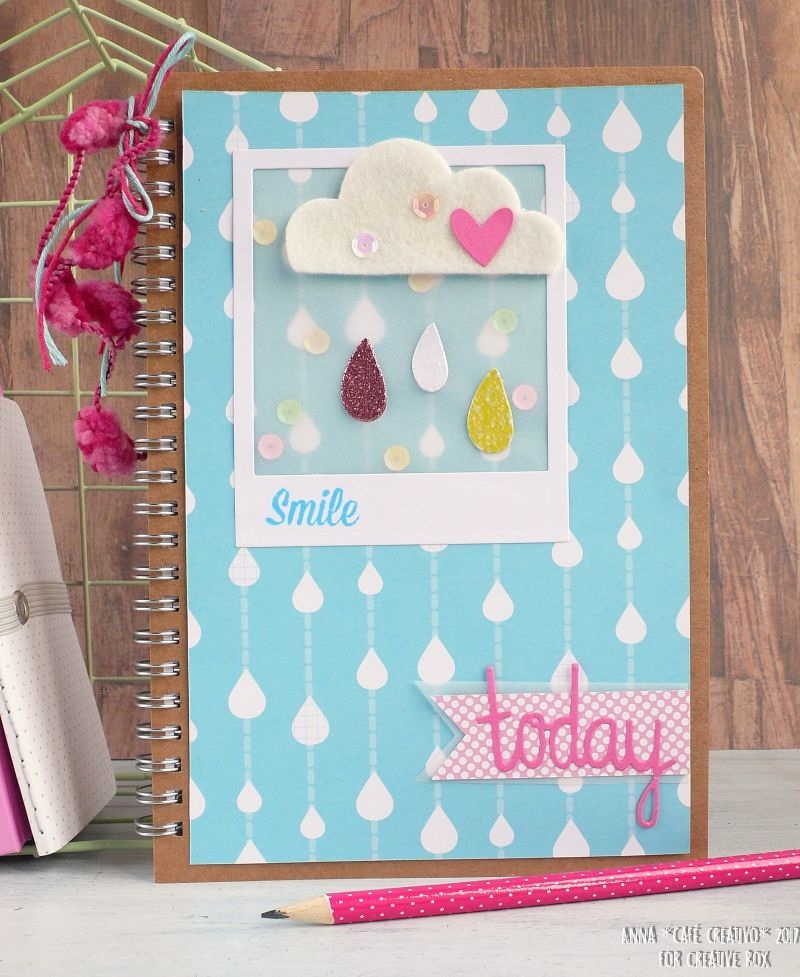 [cloudy-days-altered-notebook-using-sizzix-dies-1%5B5%5D]