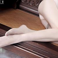 LiGui 2014.09.09 时尚写真 Model 小唐 [36P] 000_5982.jpg