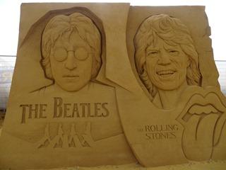 2016.08.12-068 les Beatles et les Rolling-Stones